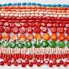 Mixed Natural Coral Beads, mixed colors, Hole:Approx 0.5mm, Sold By KG