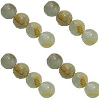 Hainan Quartz Beads