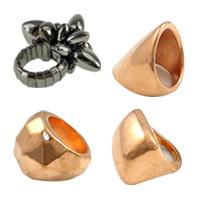 CCB Plastic Finger Ring