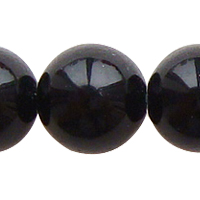 Black Diamond Bead