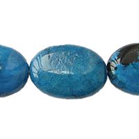Phoenix Stone Bead