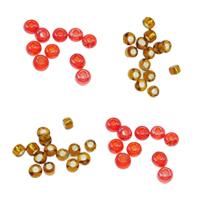 Japanese Seed Beads