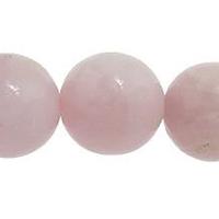 Kunzite Beads