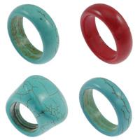 Turquoise Finger Ring