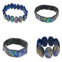 Abalone Shell Bracelets