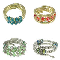 CCB Crystal Bracelets