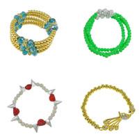 CCB Jewelry Bracelet