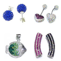 CRYSTALLIZED™ Crystal Jewelry & Gifts