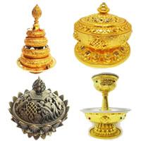 Buddhist Supplies