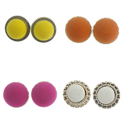 Fashion Create Jewelry Earring