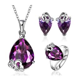 comeon® Jewelry Set