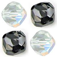 CRYSTALLIZED™ 5309 Crystal Round Bead