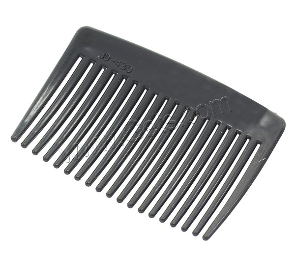buddhist singles in combs The challenge was to sell as much of combs as possible to a buddhist monastery in the  he started his journey to the monastery with a single comb and reached the.