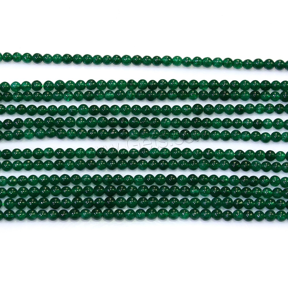 buddhist singles in round mountain Single-strand necklace with quartz crystal and green line jasper gemstone beads, cultured freshwater pearls and seed beads spring frosts.