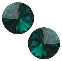 02 Emerald