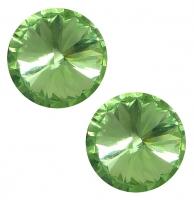 05 Light Emerald