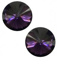 25 Purple Velvet