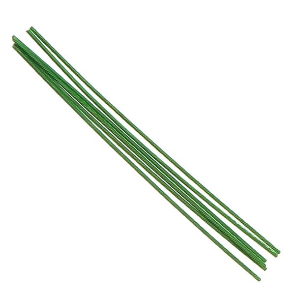 5 grass green