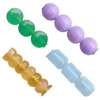 Chalcedony Jewelry Beads