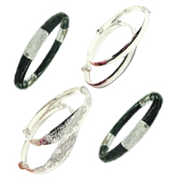 Sterling Silver Children Bangle