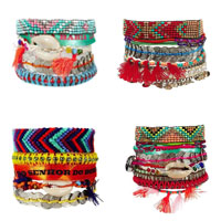 Fashion Brazilian Hipanema Bracelet