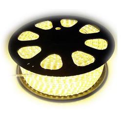 Decorative Light Accessories
