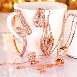 Brand Jewelry