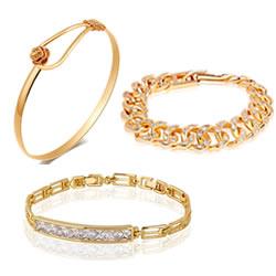 Gets® Jewelry Bracelet