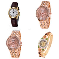 Women Watch Collection