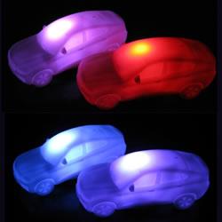 LED Colorful Night Lamp