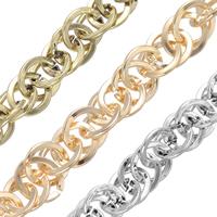 Iron Rope Chain