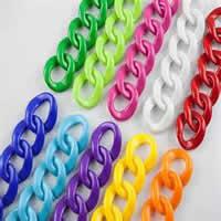Acrylic Chain