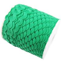 Polypropylene Yarn Cord