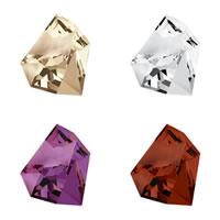 CRYSTALLIZED™ Elements #4923 Kaputt Fancy Stone Cabochon