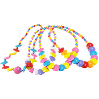 Fashion Children Necklace