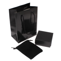 Jewelry Packing Set
