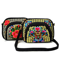 Folk Style Bag