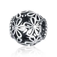 comeon® Jewelry Beads