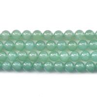 Aventurine Jewelry Beads