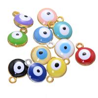 Evil Eye Jewelry Pendants