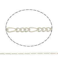 Iron Figaro Chain
