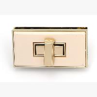 Fashion Bag Lock