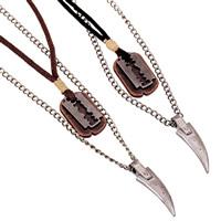 Men Necklace