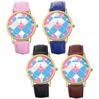 comeon® Women Jewelry Watch