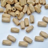 Original Wood Beads
