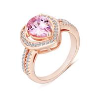 Women Finger Ring