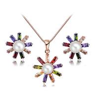 Newegg® Jewelry Set