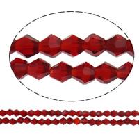 Imitation CRYSTALLIZED™ 5301 Bicone Beads