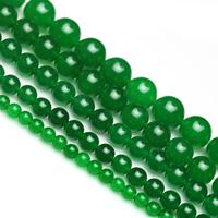 Jade Taiwan Bead
