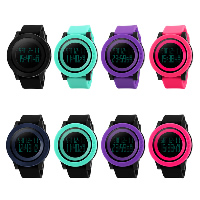 comeon® Unisex Jewelry Watch